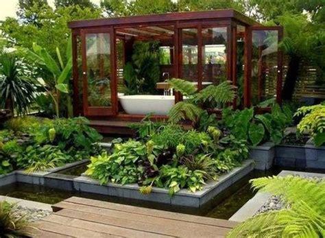 home vegetable garden plans gardening vegetable garden ideas vegetable small home