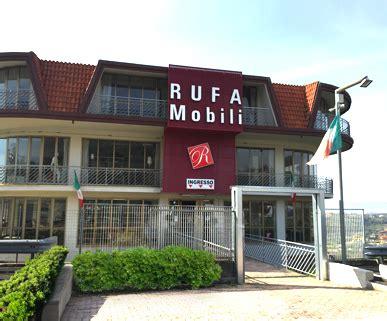 rufa mobili mobilifici sora rif so with mobilifici sora with