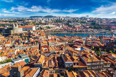 buy house portugal buying portugal property guides
