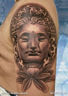 christian tattoo artist kansas city religious tattoo idea 42 tattoo seo