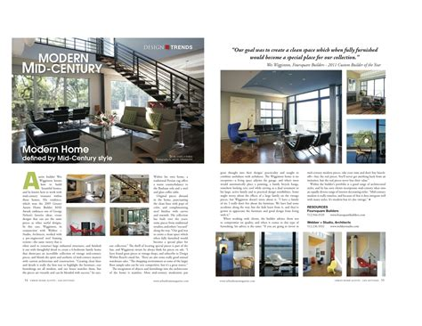 high end home design magazines besf of ideas best free modern home magazine for designer