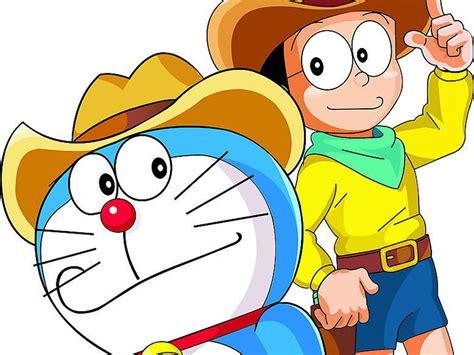 cartoon film of doraemon new kids cartoons doraemon cartoon hq movies 2013