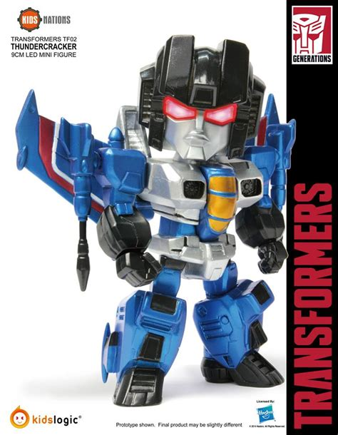 Transformers Mini Jadul 10 logic soul 2014 exclusive edition 5 pack