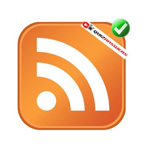 logo orange square orange square logos www pixshark images galleries