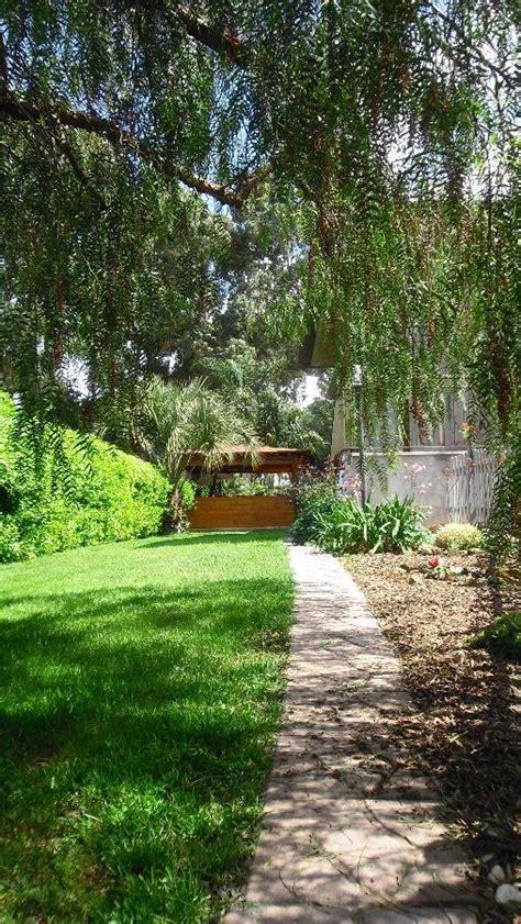giardini dei semplici b b giardino dei semplici sabaudia