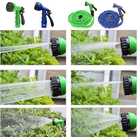 Murah Selang 30 M Magic Hose 100 Ft Selang Ajaib 15m 30m 50ft 100ft watering watering hose garden water 200ft magic ᗛ hose hose quality