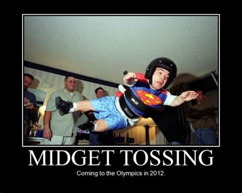 Funny Midget Meme - funny olympics pictures 10 pics