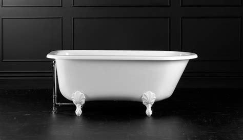 bathtub claw feet wessex claw feet tub