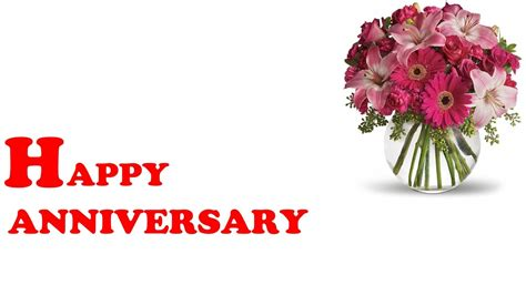 images of happy anniversary happy anniversary wallpaper hd