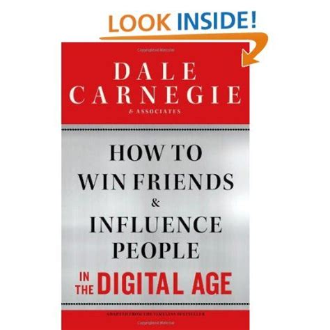 dale carnegie best books 13 best images about dale carnegie books on