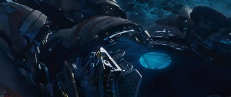 tony stark s home destroyed in super bowl spot represents iron man 3 super bowl ad screenshots geektyrant