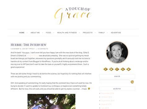 designerblogs com designerblogs com les 10 belles etiquettes cadeaux de