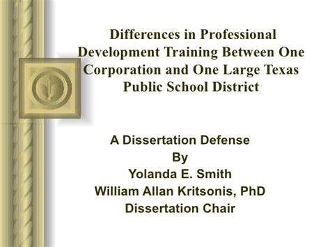 defending phd dissertation dissertation defense slides term paper references write