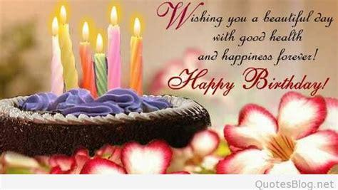 Wish You A Happy Birthday Short Happy Birthday Wishes 2015