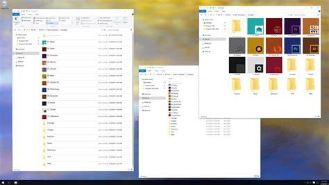 vfx templates vfx folder template artefact