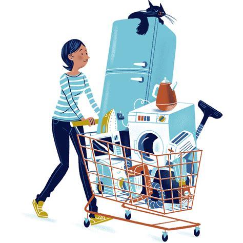 the consumerist consumer goods venner shipley