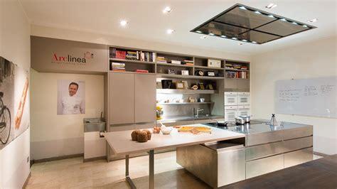 corsi cucina modena gallery scuola cucina amaltea modena
