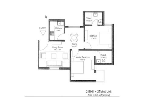 tiny house plans under 850 square feet 100 850 sq ft floor plan floor plans east ridge at