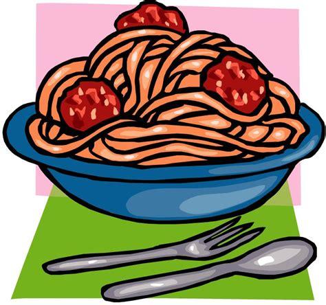 Pasta Clipart Pasta Clipart Spaghetti Dinner Fundraiser Pencil And In