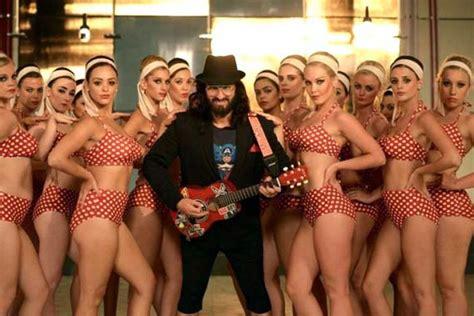 top ten worst  hilarious song lyrics   view pics bollywood news india tv