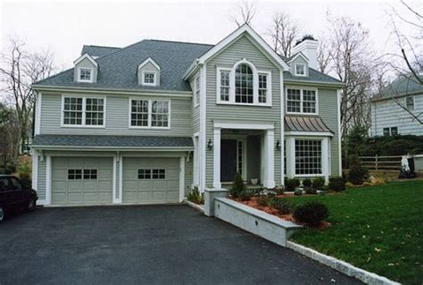how to update paint exterior of split level home search exterior house colors