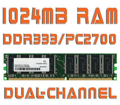 V Ram Memory Ddr1 1gb Pc 2700 So Dimm For 1gb ddr1 ram arbeitsspeicher ddr 333 266 pc2700 3100