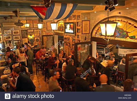 best nightclub prague prague nightlife nightclub bar interior club