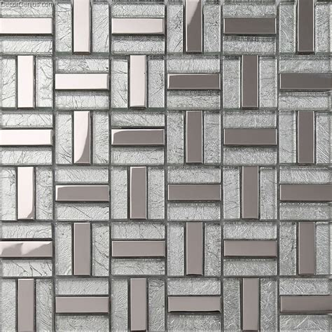 wall tile kitchen backsplash silver kitchen wall tile backsplash galvanized bathroom