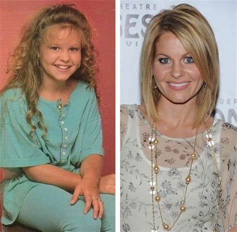 Young Stars Grown Up Now | DJ From Full House Now | child ... Full House Dj Now