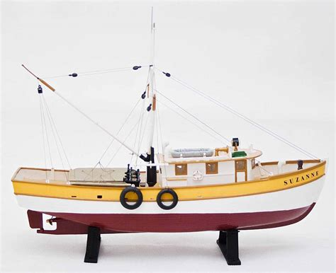 shrimp boat model kits m o d e l w a r s h i p s c o m gallery