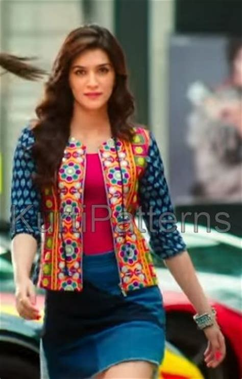 Calendar Jaipuri Sarees 43 Best Images About Kriti Sanon On Actresses