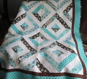 all quilting designs
