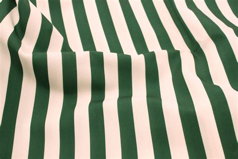 Green And White Striped by Print Linen Rentals Orlando Forest Green Print Linen