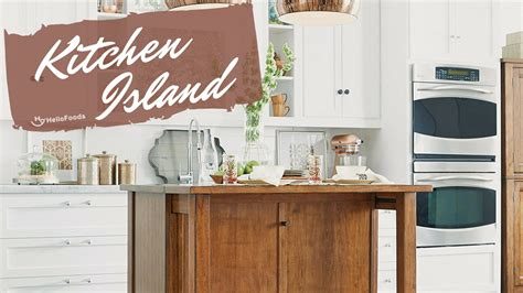 r d kitchen fashion island 2018 top 10 best kitchen islands carts centers utility tables