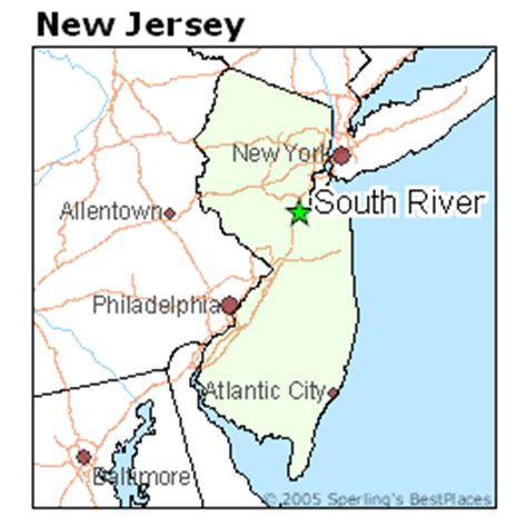 houses for rent in south river nj best places to live in south river new jersey