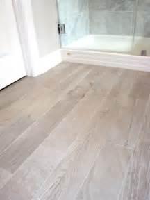 tiles wood tile
