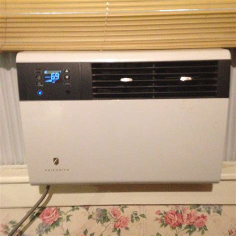 best portable air conditioner for bedroom bedroom air bedroom fabulous central air unit wall ac unit portable