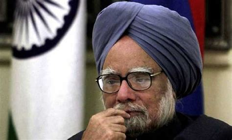 Manmohan Singh Cabinet Ministers cabinet reshuffle manmohan singh inducts 8 ministers