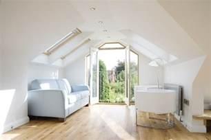Online Bathroom Design Software small attic conversion joy studio design gallery best