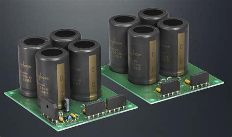 matrix filter capacitor assembly matrix filter capacitor assembly 28 images ras hardware page patent us20070035910