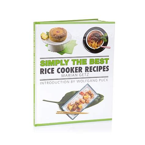enjoy the best rice cookbook exciting recipes exclusively for rice books marian getz quot simply the best rice cooker recipes