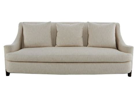 Barbara Barry Sofa by Trips Living Room Sofa And Sofas On