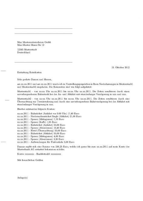 Vorlage Antrag Fahrtkostenerstattung Arbeitsagentur M 246 Chte Fahrtkosten Zu Vorstellungsgespr 228 Ch Nicht Erstatten Erwerbslosen Forum