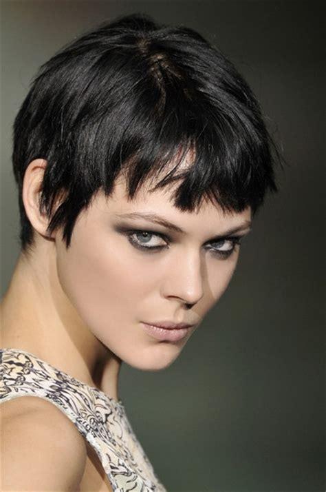 modelos de pelo corto de 2016 modelos de cabello corto hermosos modelos para todas las