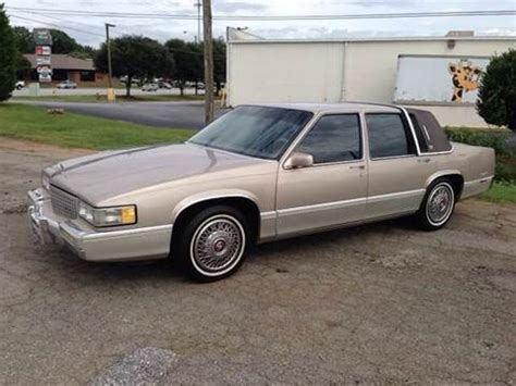 1989 cadillac parts cadillac used cars trucks for sale haynes