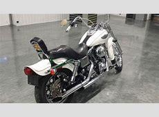 "HARLEY-DAVIDSON 2003 DYNA WIDE GLIDE ""100TH ANNIVERSARY ... Harley Davidson Wide Glide Specifications"