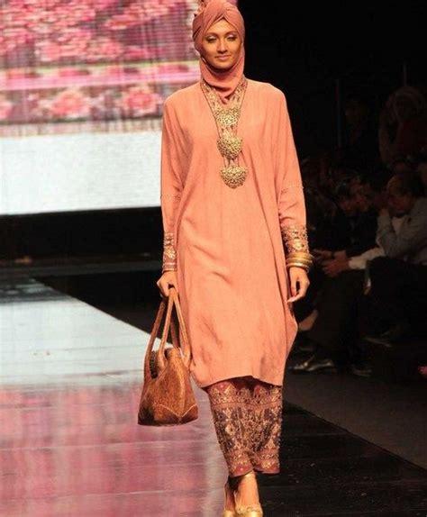 design dress batik muslim model batik pesta muslim batik lovers pinterest