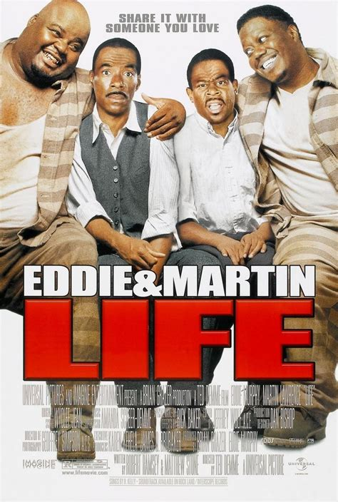 biography documentary films life 1999 eddie murphy martin lawrence b l a c k