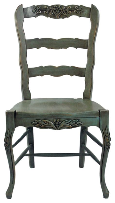 modus farmhouse dining chair w oxidized finish beyond farm house dining chairs farmhouse dining chairs set of