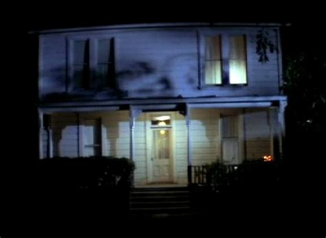 michael myers house the myers house cinemassacre productions